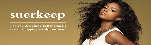loose wave,loose wave bundles with closure,brazilian loose wave hair,human hair bundles with closure