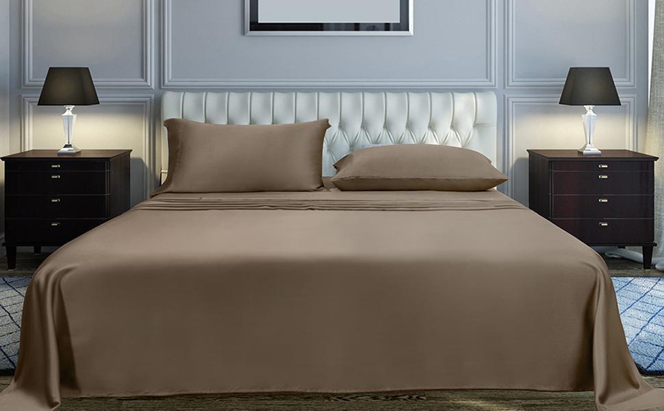 bamboo bed sheet 6