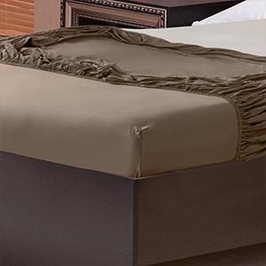 bamboo bed sheet 4