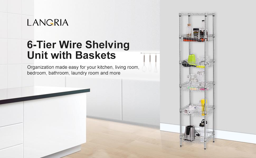 shelf shelving entry sideboard unit ikea pin bitr units de first