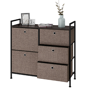 Modern Furniture Trends and Soft Style Combination