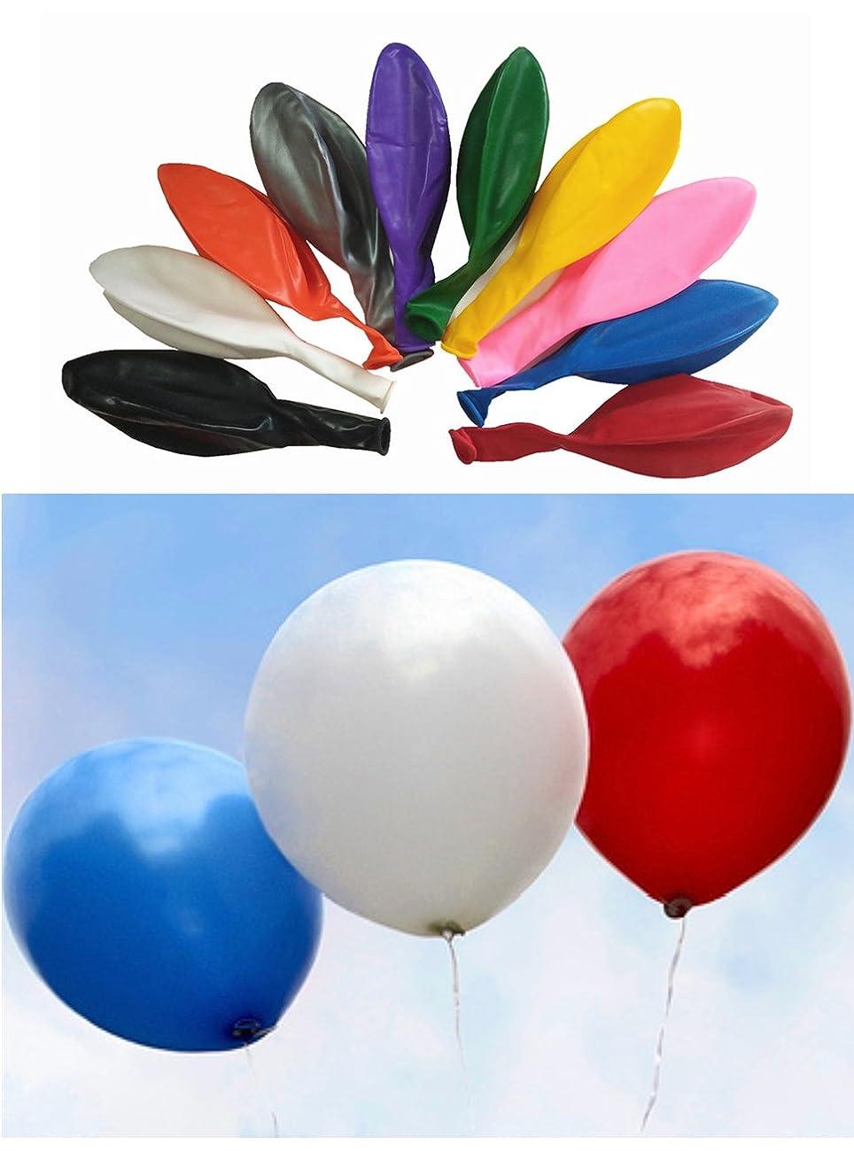 Product Description Amazoncom 18 Inch Big Balloon