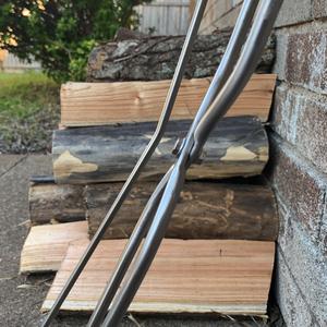 Amazon.com: Solo Stove Fire Pit Tools – Juego de 2 piezas ...