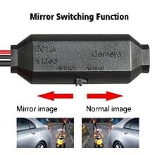 Amazon.com: BOSCAM - Kit de cámara de seguridad y monitor ...