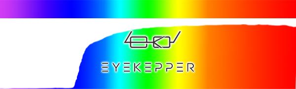 Eyekepper brand