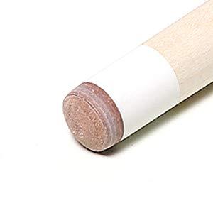 Amazon.com: CUESOUL SOOCOO Series - Taco de billar de arce ...