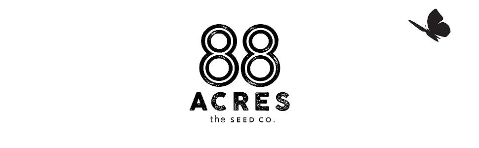 88 acres seed granola bars gluten free nut free non gmo vegan school safe healthy dairy free soy fre