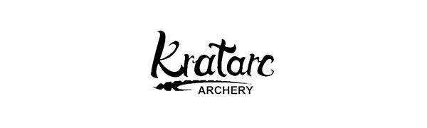 Archery accessories