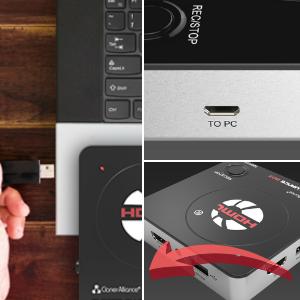 Excellent design gives you more flexible choices.
