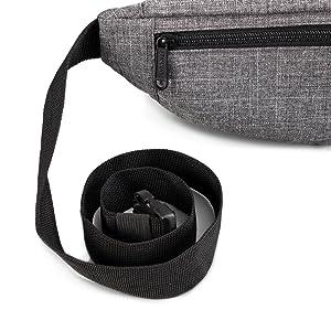 adjustable strap