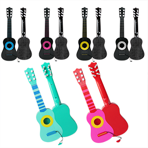 Kids Toy Guitar