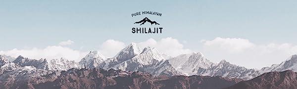 pure himalayan shilajit