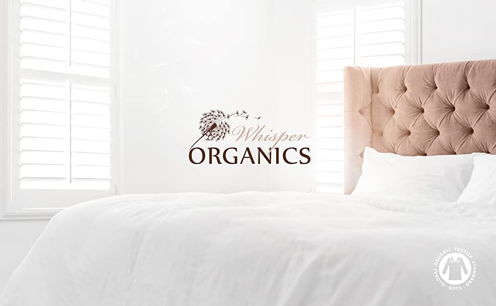 chemical-free pillow cases for sensitive skin fade resistant