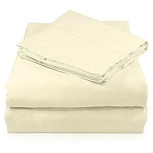 bedding for sensitive skin fade resistant natural