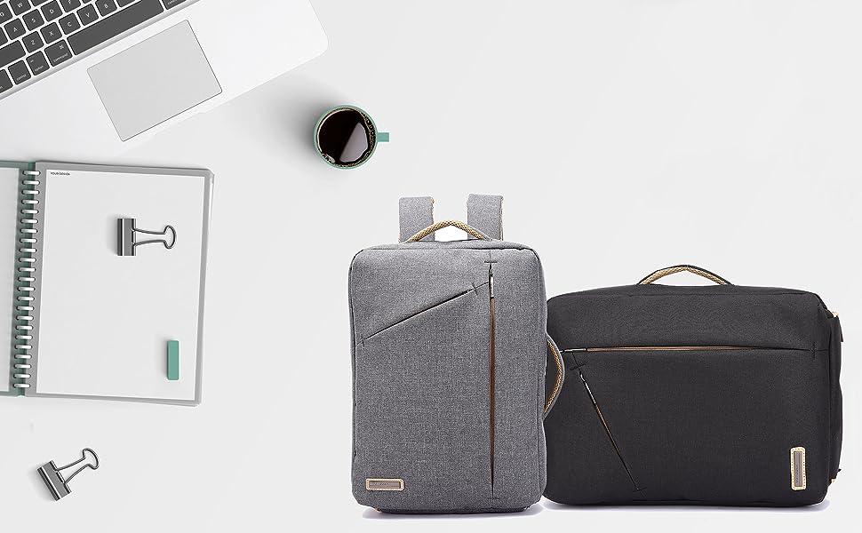 Color : Dark Brown Lightweight Travel Backpack Mens Classic Leather Chest With Front Pocket Bag Business Briefcase Handbag Shoulder Bag Travel Sports,Black Or Brown Mens and womens shoulder bag