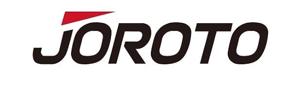joroto folding exercise bike