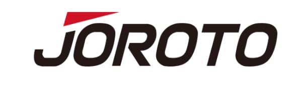 joroto