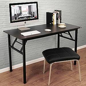 Amazon.com : Need Small Computer Office Desk 31.5\