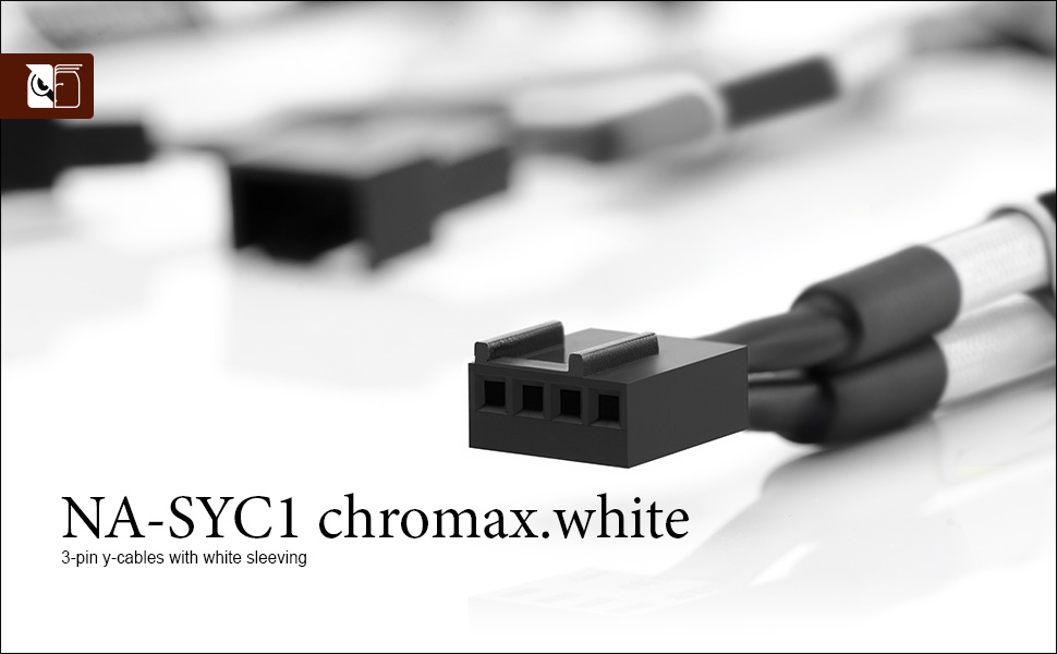 syc1 white