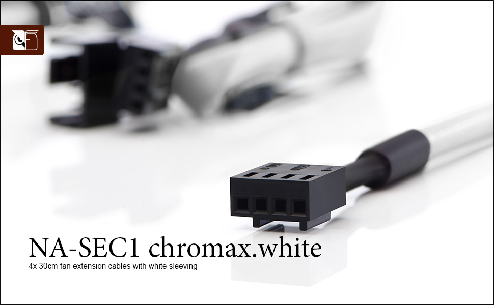 na-sec1 white