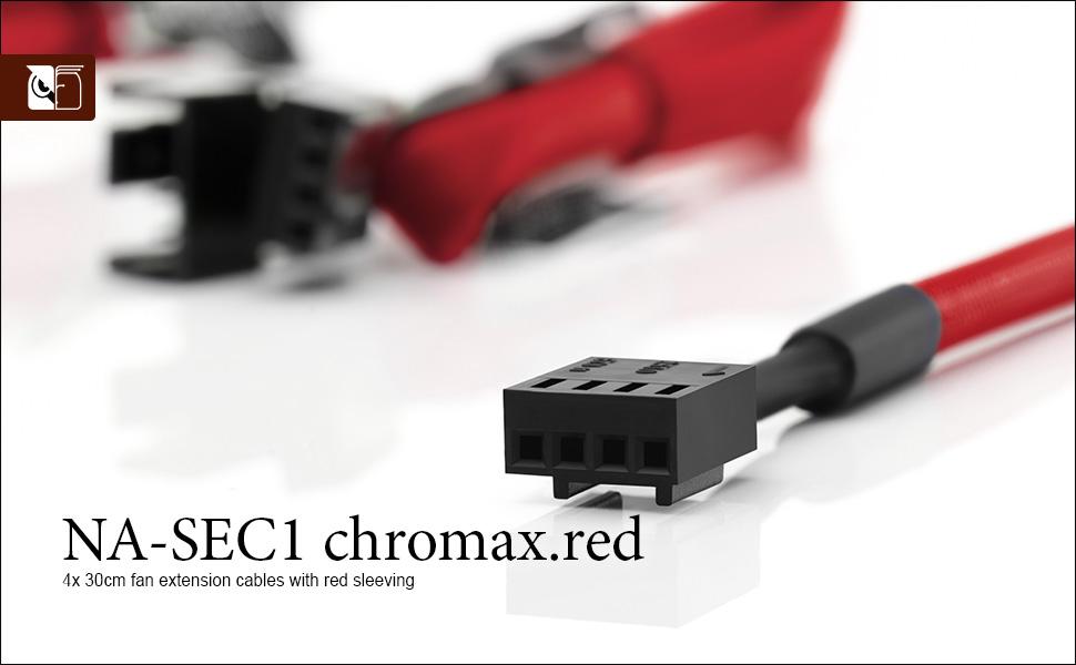 NA-SEC1 chromax.red