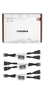 NA-SYC1 chromax.white