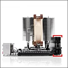 100% RAM compatibility