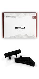 NA-SAVP1 chromax.black