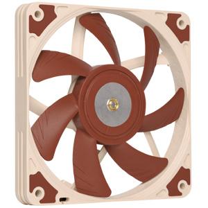 Metal-reinforced motor hub
