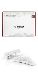 NA-SAVP1 chromax.white