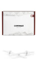 NA-SAV2 chromax.white