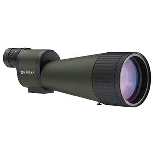 25-125x88mm spotter