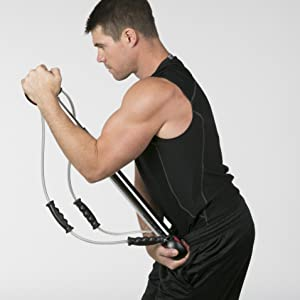 Lat Pulldown Personal Home Gym