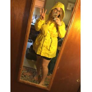 yellow002