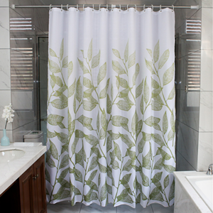 At Eforcurtain All The Products Are Well Made With Unique Design Having An Elegant Look We Love Life As Home