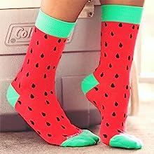 socks,sock,sock box,sock subscription,crew sock,cool socks,funky socks,fun socks,sock packs