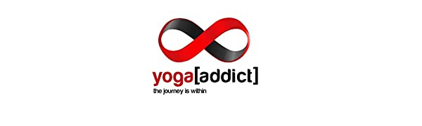 yogaaddict yoga addict pilates