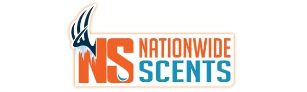 nationwide scents deer attractant