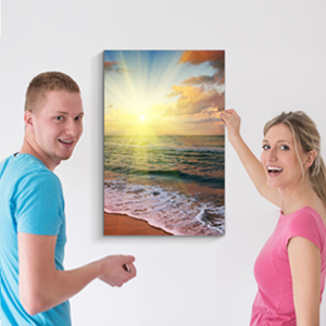 hang wall26 canvas prints