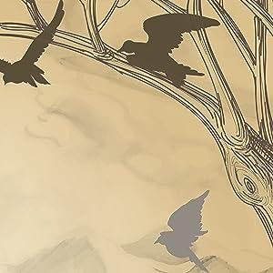 h STRAND OCEAN Wanddurchbruch Bild Wandriss Wandbild Bild Kleber data-mtsrclang=en-US href=# onclick=return false; show original Details about  /Wall breakthrough Beach Ocean Wall breakthrough picture Wall Crack Wall Art Picture Sticker