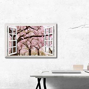 Amazon Com Wall26 3 Piece Canvas Wall Art Elephant Modern Home Art Stretched And Framed Ready To Hang 24 X36 X3 Panels Posters Prints