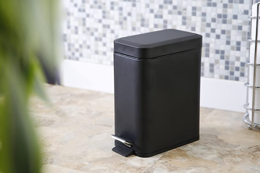 Amazon.com: BINO Stainless Steel 1.3 Gallon / 5 Liter