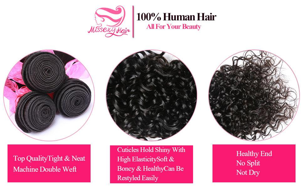 human hair extensions wet and wavy human hair weave bundles weave hair human bundles