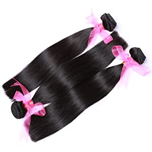 3 bundles brazilian hair hair weaves bundles weave human virgin weave unprocessed human hair