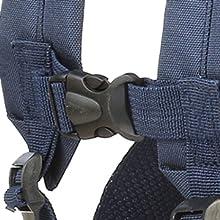 stylish unisex cute kid toddler child infant safety harness backpack preschoolbag travel rucksack