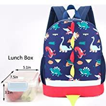 blue color red black orange green pink navy blue yellow cute stylish unisex cheap super prefect soft