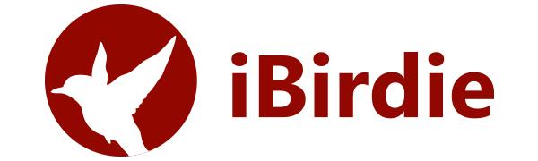 iBirdie