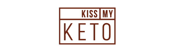 kiss my keto snacks keto chocolate keto food keto bars keto friendly foods protein bars low carb mct