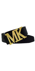 belts for boys