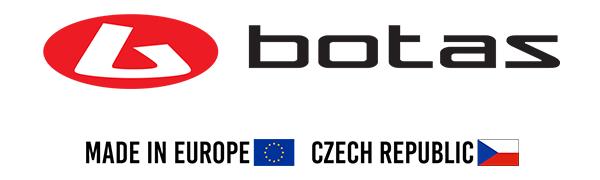 Botas Made in Europe